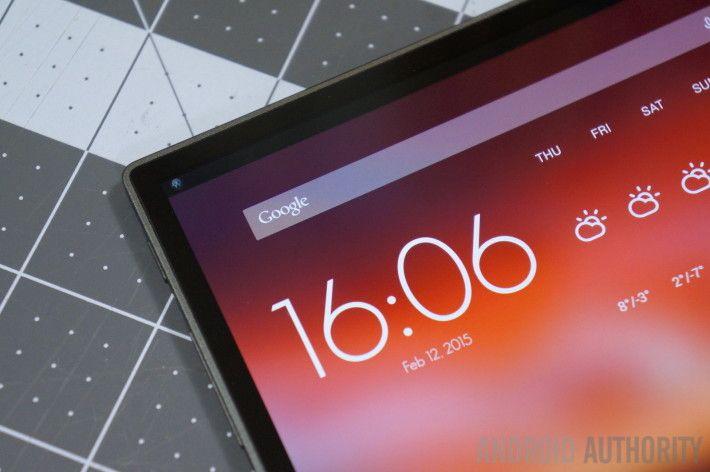 Best Android tablets (July 2015) - https://www.aivanet.com/2015/07/best-android-tablets-july-2015/