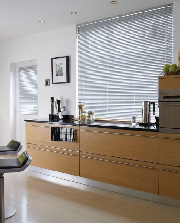 17 Best Images About Blinds For Your Kitchen On Pinterest