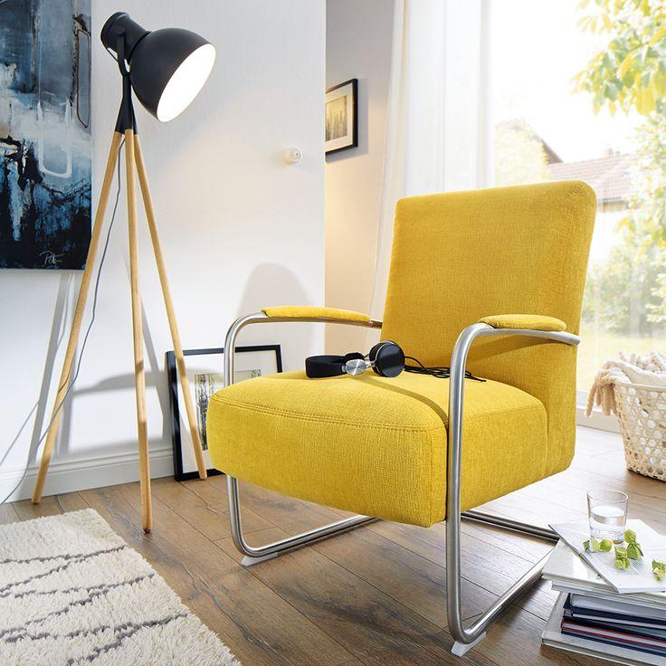 der perfekte platz f r entspannte stunden bei musik oder einem guten buch wohnzimmer mit. Black Bedroom Furniture Sets. Home Design Ideas