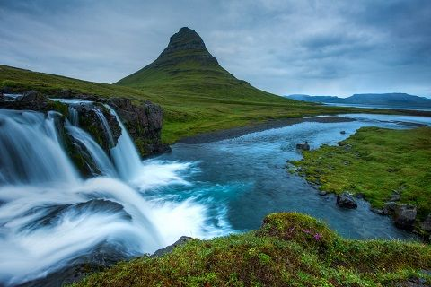 Northern Lights Tour   Iceland Vacation   smarTours
