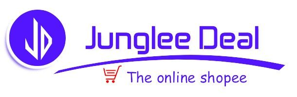 The Online Shopee