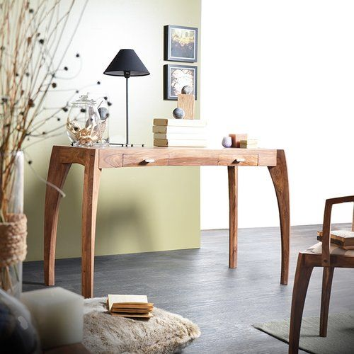 Tikamoon Luna Writing Desk