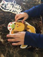 Bilingual Speech blog: Rincón para Padres: Aumentando vocabulario a través del juego