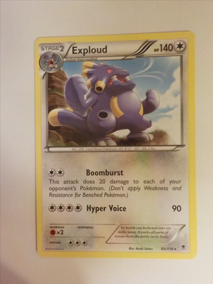 Pokémon TCG - cards I trade/sell (Only in Stockholm)