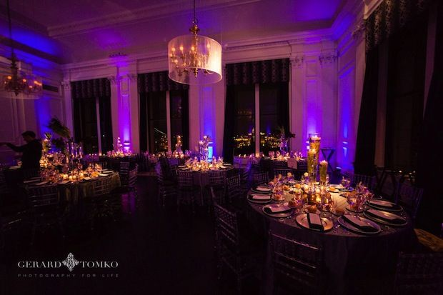 Floral Amp Design Beautiful Blooms Photography Gerard Tomko