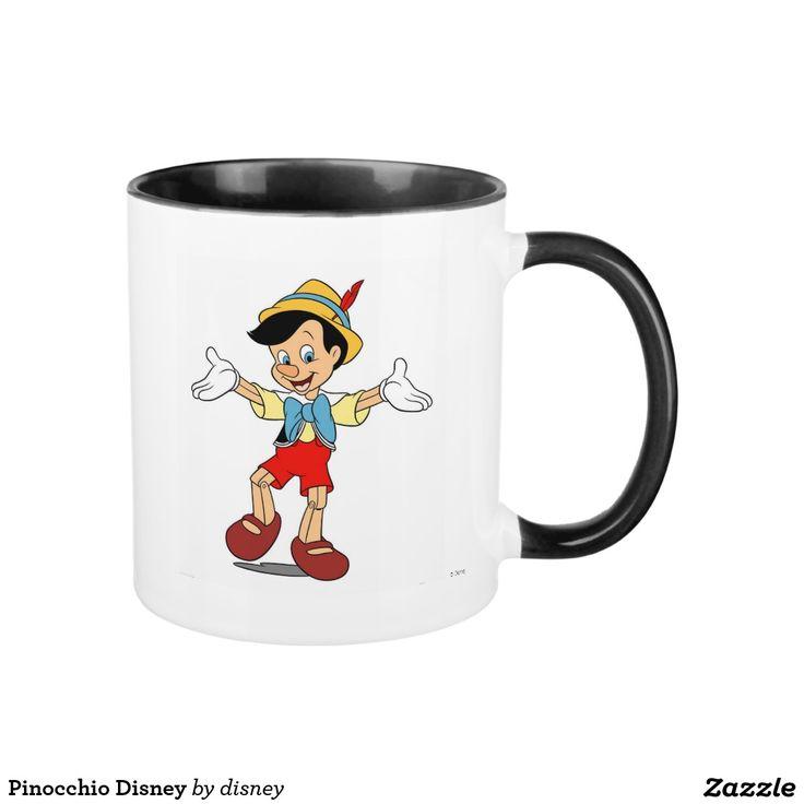 Lyric pinocchio lyrics : 83 best Pinocchio images on Pinterest | T shirts, Jiminy cricket ...