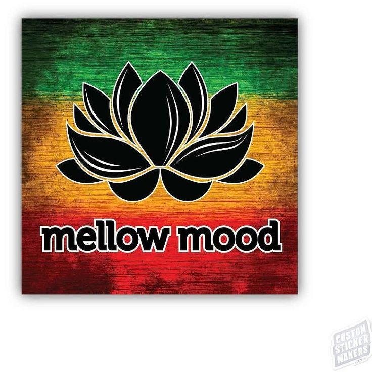 Keeping  it mellow here at Custom Sticker Makers.   #mellow #mellowyellow #MellowMushroom #mellowmusic #mellowmood #mellowink #mellowhype #mellowcosmetics #mellowvibes #mellowpark #mellowscatering #mellowseatery #MellowGang #mellowdrive #mellowspace #mellowelectronica #mellowmanace #mellowsounds #mellows #MELLOWSHiP #Melloween #MELLOWROOTZ #mellowfellow #mellowmoods #mellowwaves #mellowbeat #mellowinc #mellowhite #mellowgroove #mellowgold