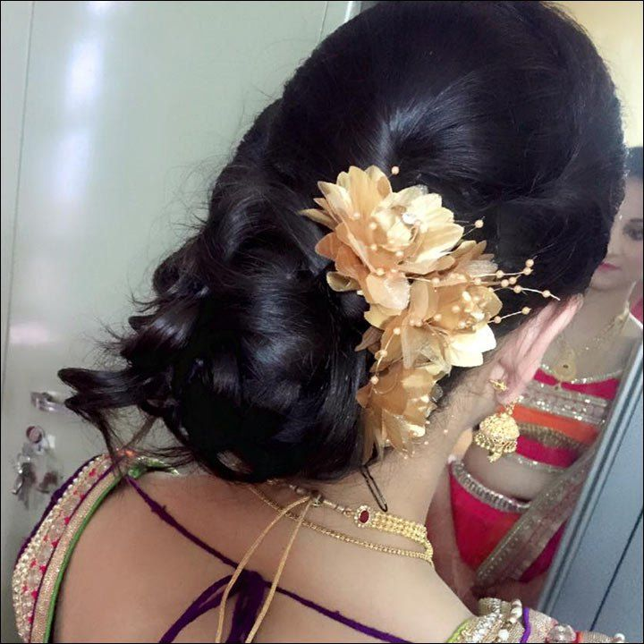 84 Fabulous Bridal Hairstyles Inspirations Ideas Long Hair
