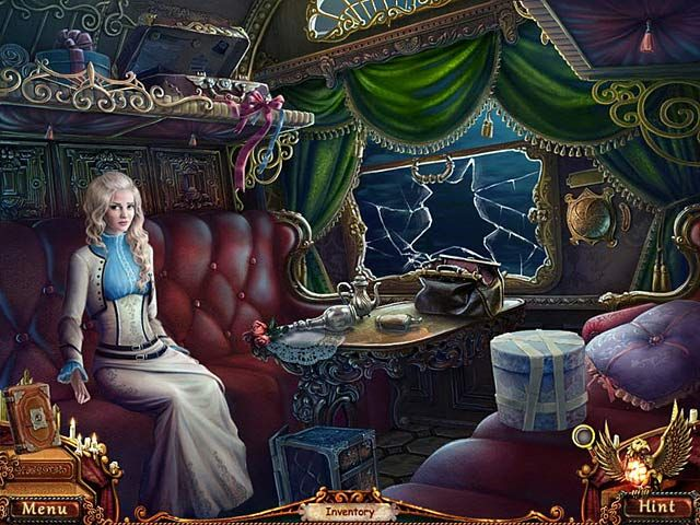 The 5 Best Hidden Object Games For Ipad And Iphone Big
