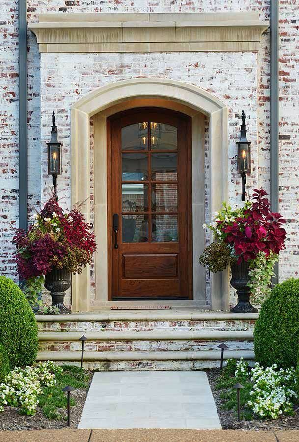 65 Best Images About Porch Details On Pinterest Front