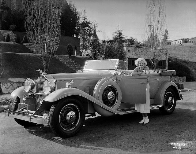 79 Best Movie Stars Cars Images On Pinterest Vintage Cars