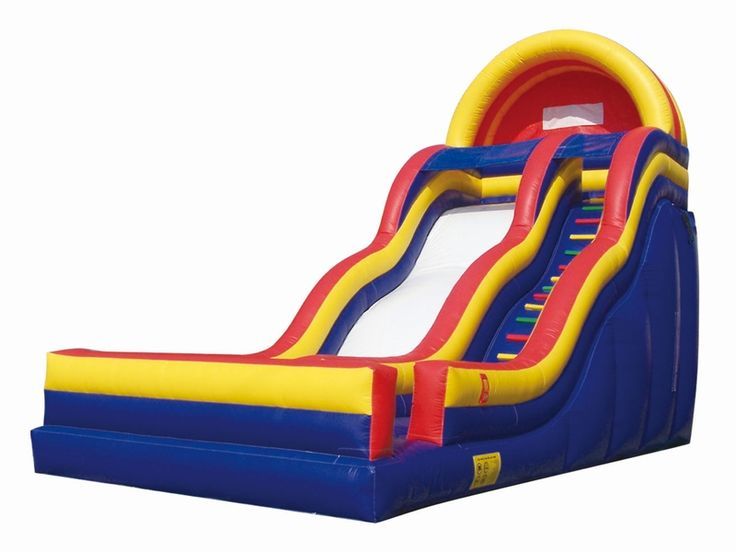 Buy cheap and high-quality Curve Inflatable Slide. On this product details page, you can find best and discount Inflatable Slides for sale in 365inflatable.com.au