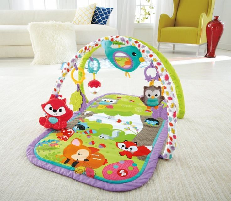 10 best baby activity gym images on pinterest baby activity gym baby activity gym center play mat soft blanket foam child musical toy floor game publicscrutiny Images