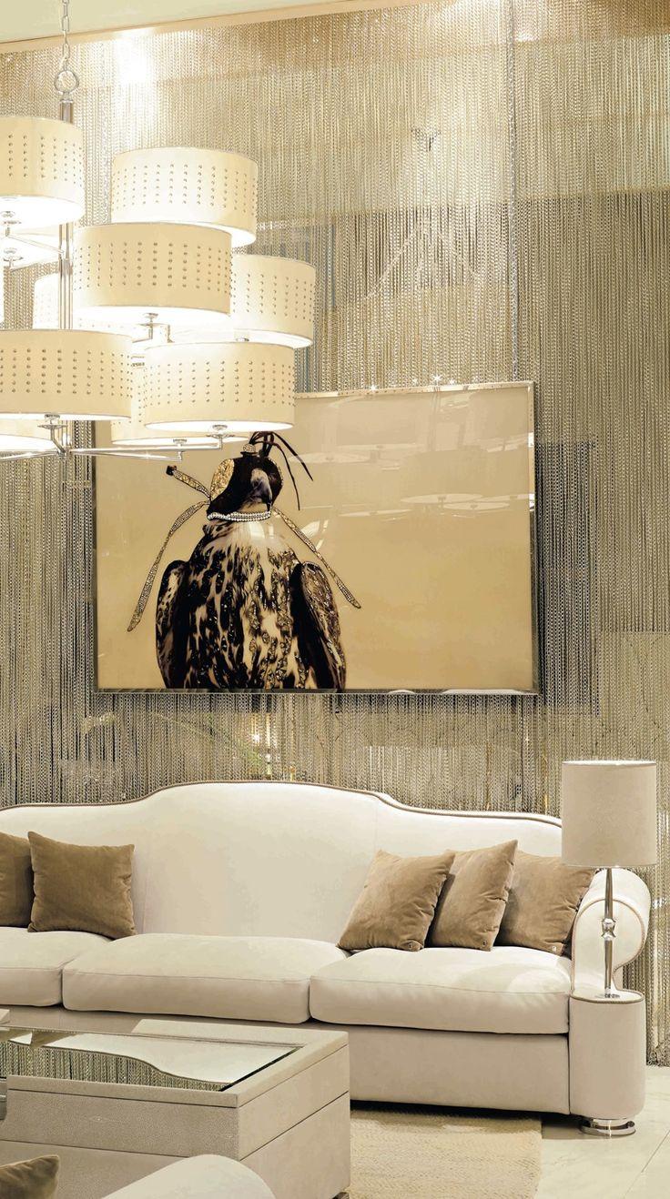 52 Best Hotel Art Images On Pinterest