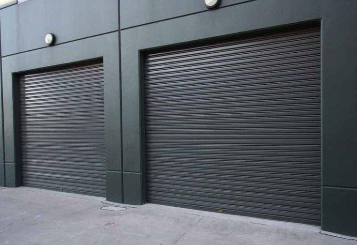 Secure Roller Shutter | Interior Designing Trends