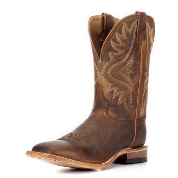 http://otoro.com.br/3111-thickbox_default/bota-masculina-importadatony-lama-tan-worn-goat-boot.jpg