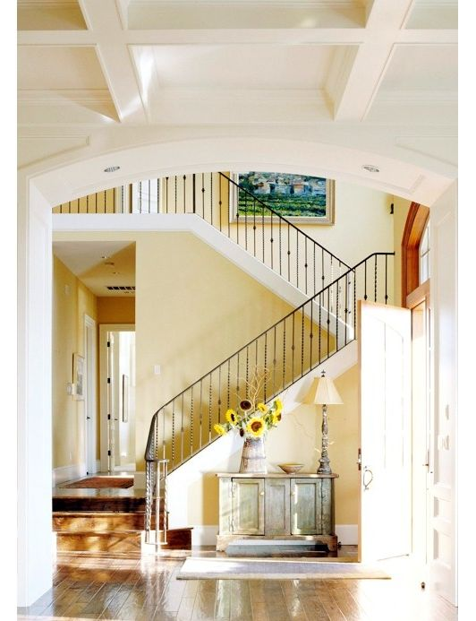 Foyer Architecture Quotes : Best door quotes images on pinterest