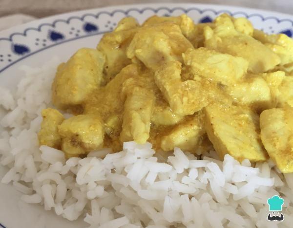 5d78f87507cbc8ce02b08b27f924caae - Recetas Pollo Con Curry