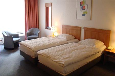 RHO Hotel, Amsterdam - Compare Deals