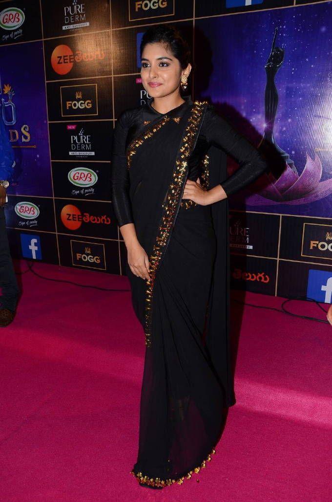 Zee Cine Awards 2018 Telugu Winners