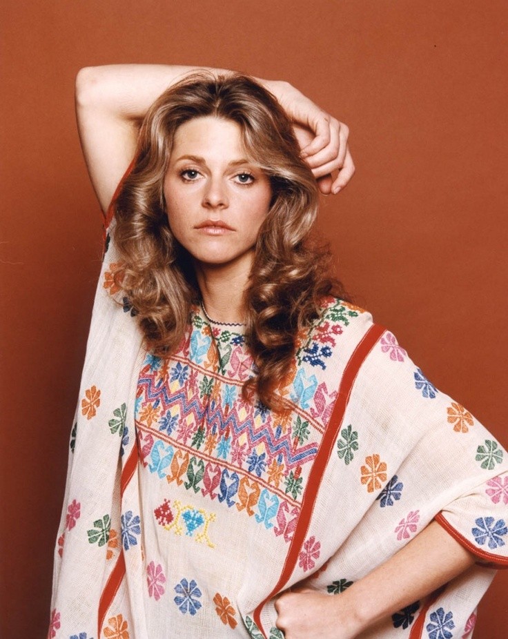 75 Best Lindsey Wagner Images On Pinterest