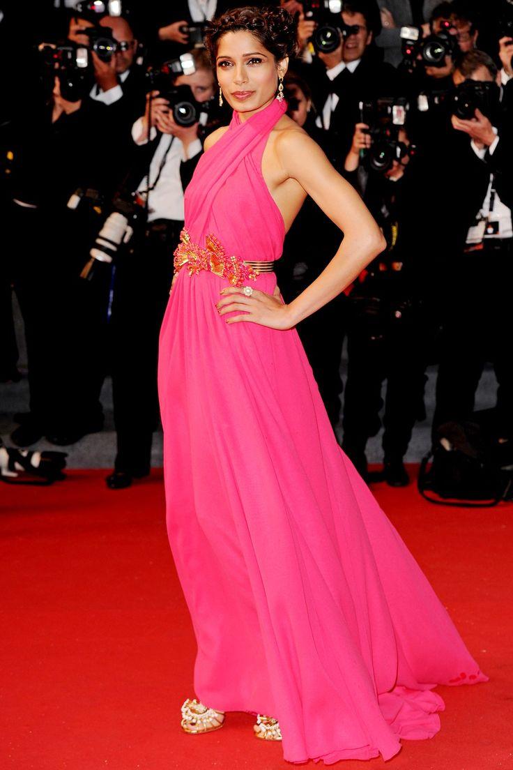 Moderno Jessica Mcclintock Vestidos De Novia Outlet Ornamento ...