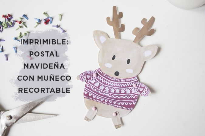 42 best IMPRIMIBLES images on Pinterest | Craft, Home crafts and ...