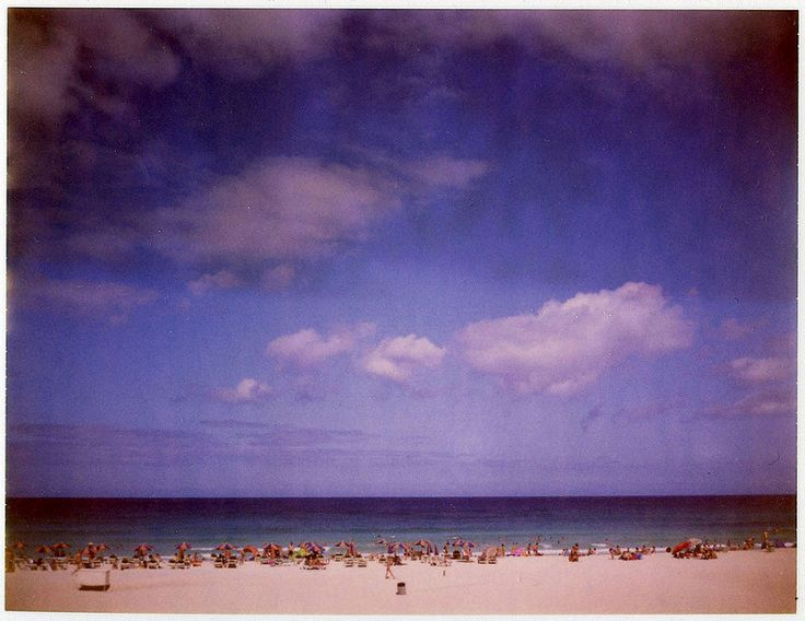 Oliva Beach #3 Fuerteventura 2014 Pay a visit to Fuerteventura to experience a pristine coast with emerald green waters and…
