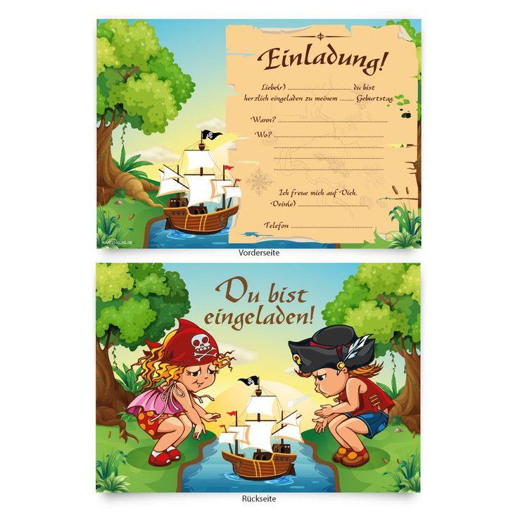 Online Einladungskarten : Online Einladungskarten Hochzeit   Einladungskarten  Online   Einladungskarten Online