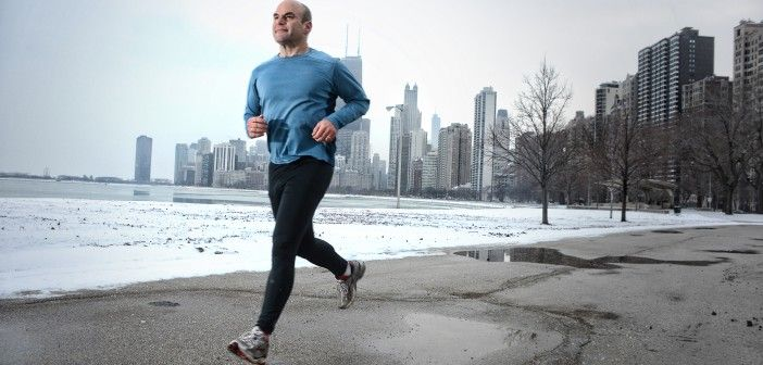 Futás mezítláb. Mi a futás titka? Mi zajlik az emberben, miközben rója a métereket és kilométereket? Milyen gondolatok futnak át az agyán? Mi az ami motiválja, ami segít abban, hogy egy maga által kitűzött, vagy egy versenycélt meg tudjon valósítani? KATTINTS IDE!