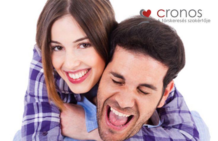 """CronosRandi Blog: """"Mindenki önmagát adja, s ne csak játék legyen az ismerkedés"""" - Ria és Erik sikertörténete a Cronos Társkeresőn"""