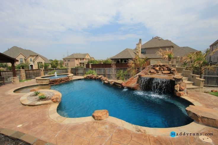 1000 Ideas About Pool Filters On Pinterest Pool Decks Pool Ideas And Backyard Pool Landscaping