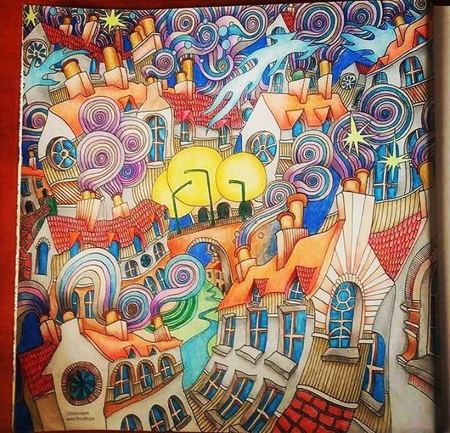 192 Besten Lizzy Mary Cullen Malbucher Magical City