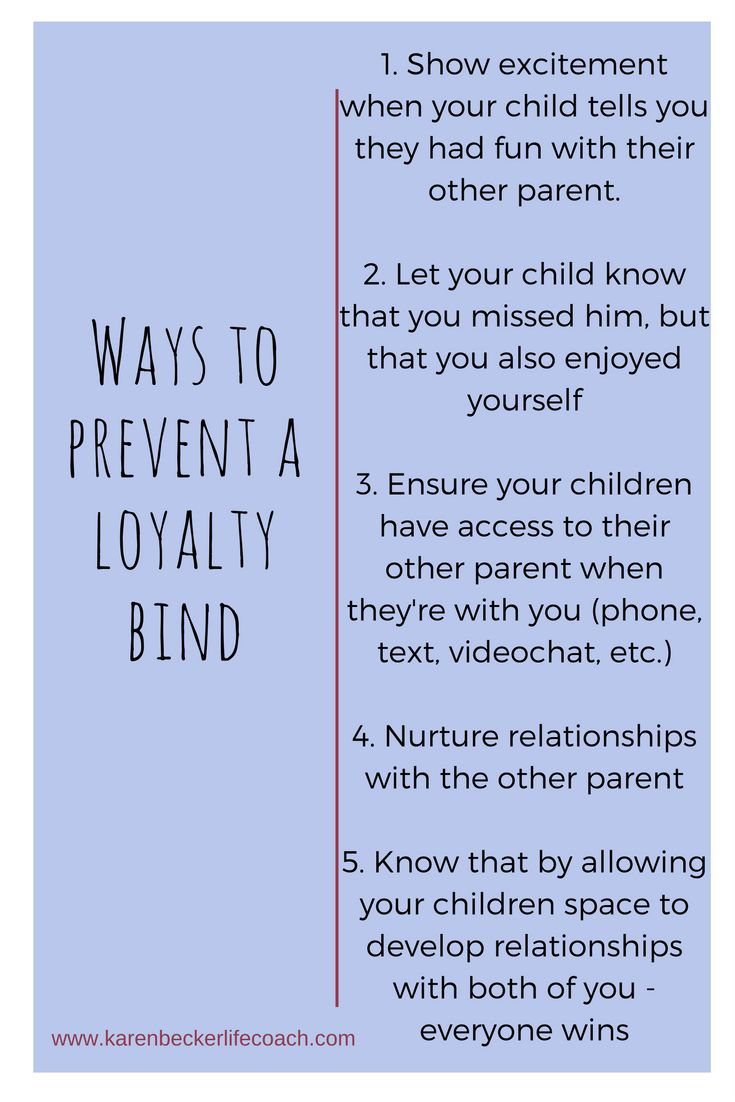 Putting the kids first is the key to co-parenting and this ensures their feelings are put above yours. www.karenbeckerlifecoach.com