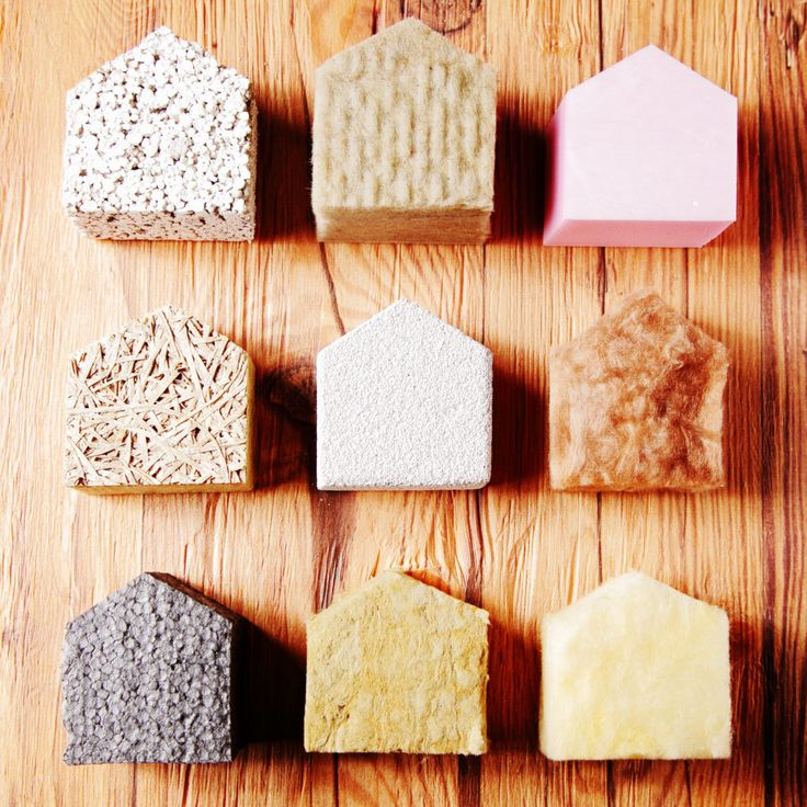 Did you know that over time, your home's insulation may become less effective? Home insulation helps keep your home efficient and comfortable, among other things. Let's make sure it stays that way!  #Insulation #HomeEfficiency  schdm.com   915.201.0438
