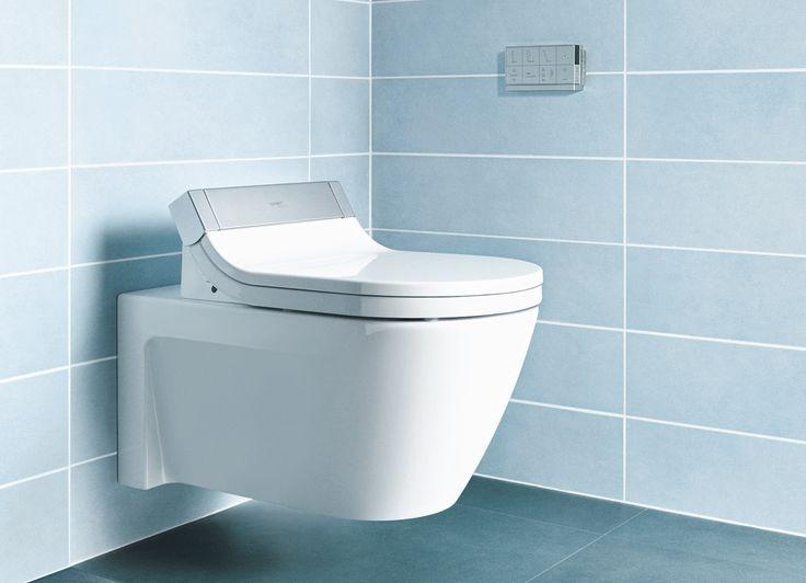 34 besten Außergewöhnliche Toiletten Bilder auf Pinterest ...