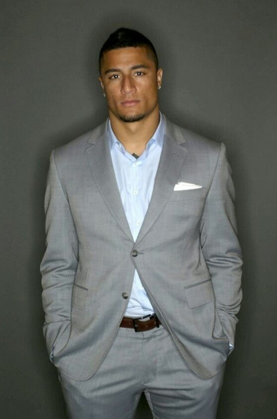 New Orleans SAINT ~ KENNY VACCARO