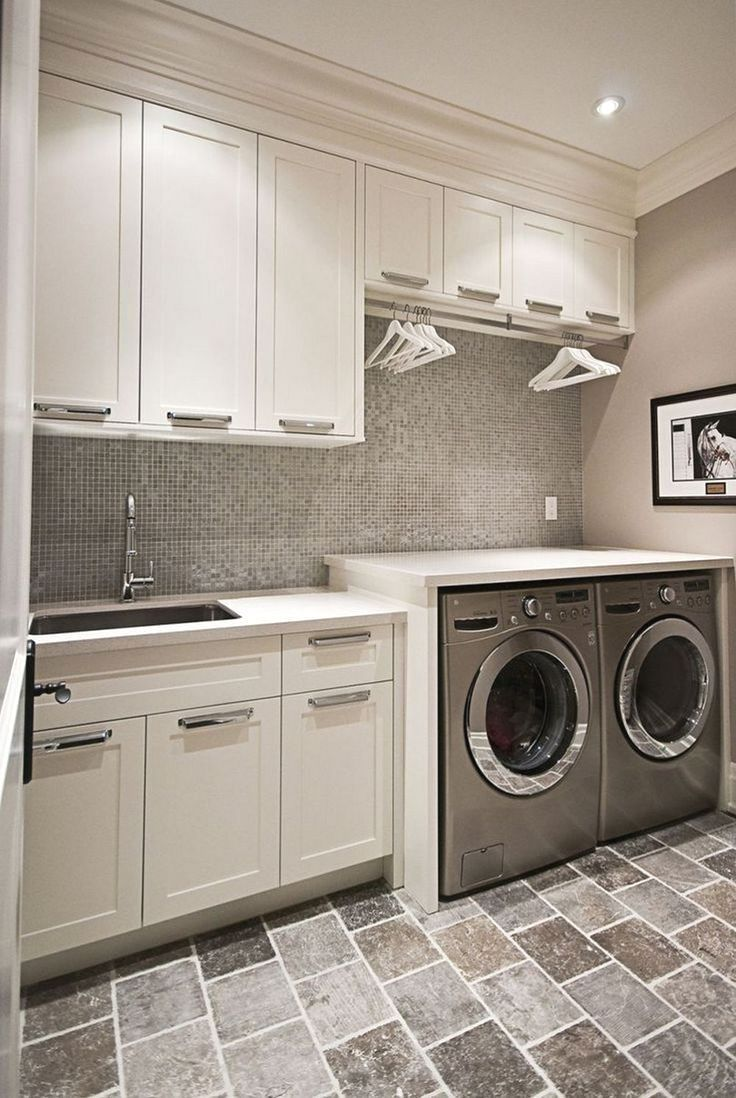 ✓ 20 coolest laundry room ideas for top loaders wi in 20