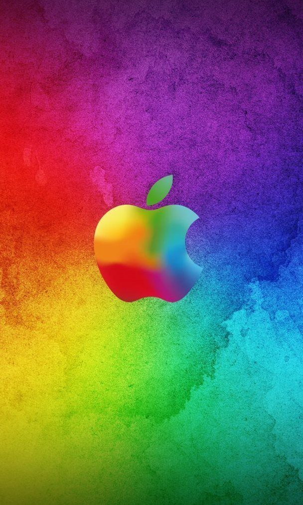 New Apple Iphone 8 Mobile Hd Wallpapers Download | Wallpapers in 2019 | Apple wallpaper, Apple ...