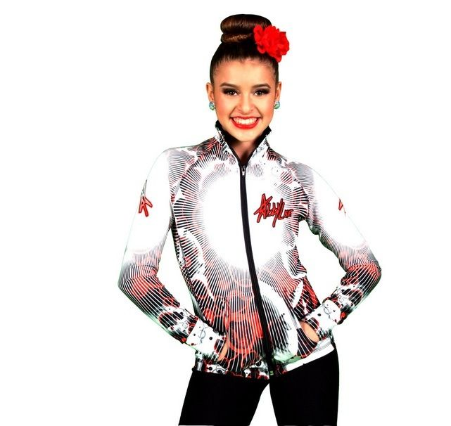 17 Best Images About Abby Lee Dance Wear On Pinterest