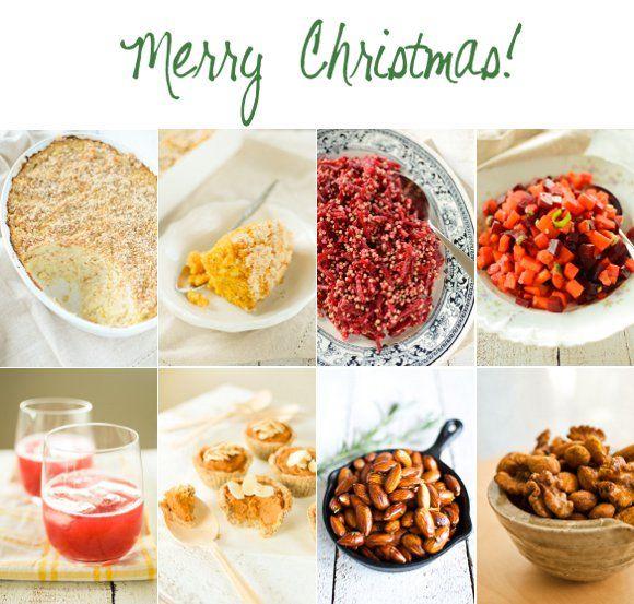 99 best vegetarian christmas images on pinterest vegan meals scandi home merry christmas gluten free vegan sugar free recipes forumfinder Choice Image