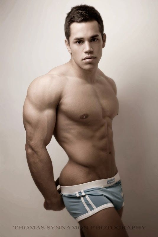 Best Teen Bodybuilder 71