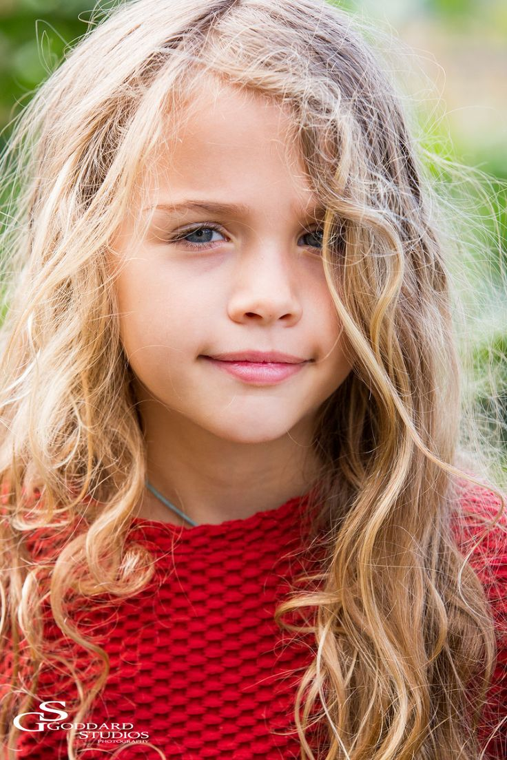 Pretty preteen girls | the foreign photographer - ฝรั่งถ่