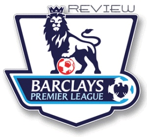 EPL : Manchester City v West Ham United Preview and Betting Pick