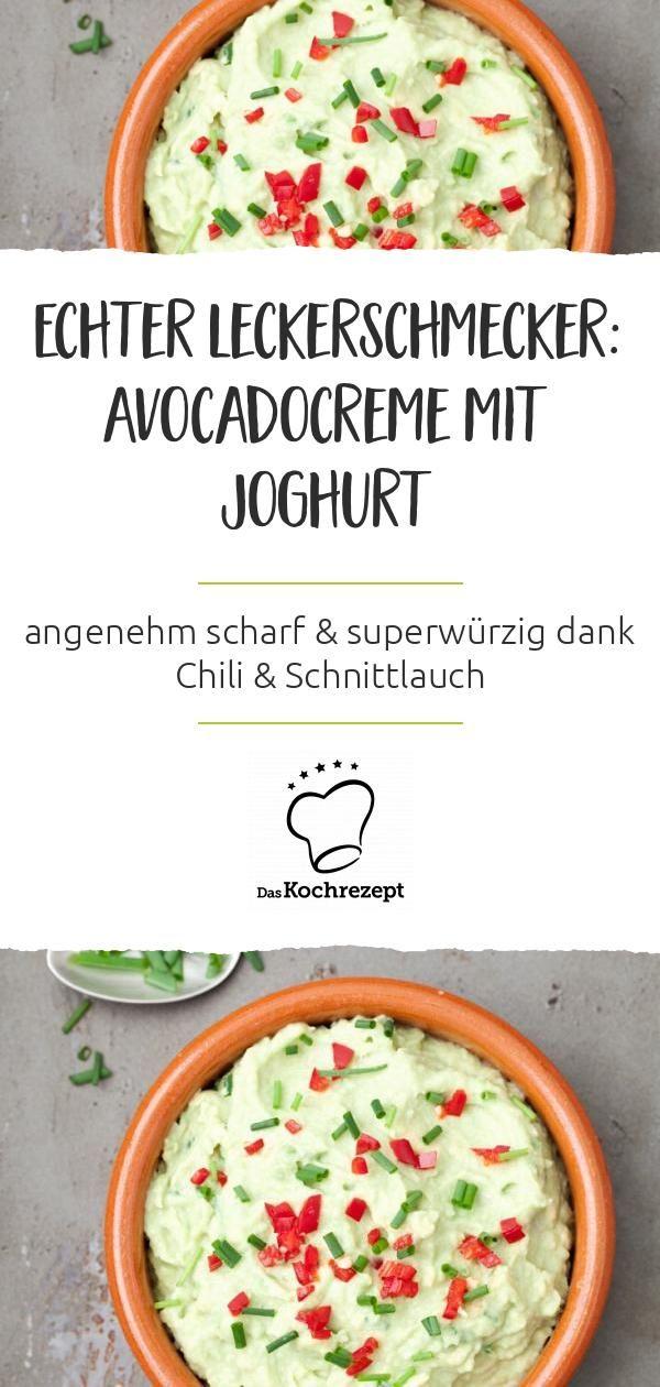 5d79b744c855b90838748936e49d608a - Lecker Schmecker Rezepte