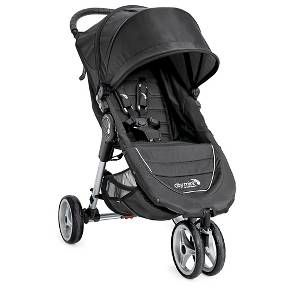 25 Best Ideas About Baby Jogger On Pinterest City