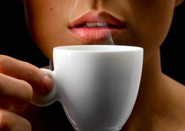 The Truth About Coffee And Its Effect On Chronic Kidney Disease Patients