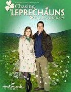 Chasing Leprechauns (TV film) Hon na skřítky