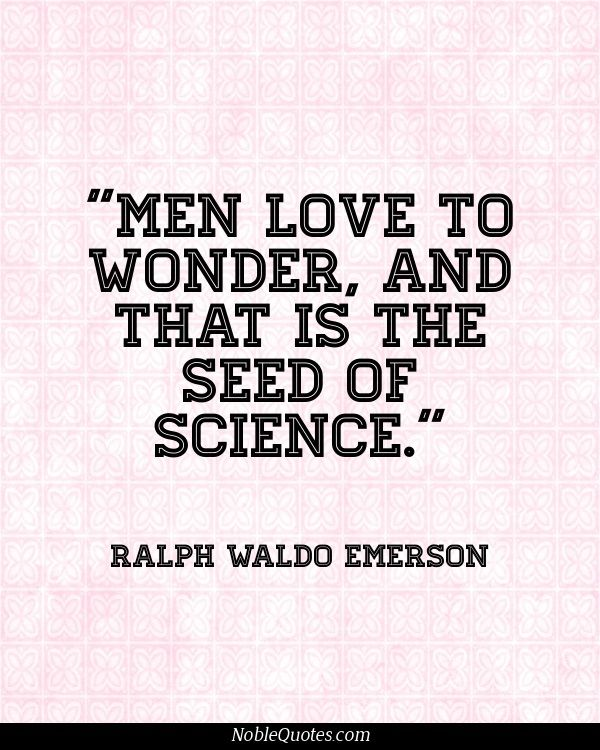 Famous Quotes Emerson: Ralph Waldo Emerson Quotes