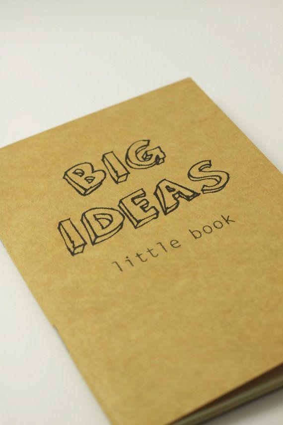 libretas recicladas como por ejemplo las que son hecha de Banano, les causara a los niños curiosidad y ganas de escribir en ellas cuando sepan la historia de la creación de estas . en ellas escribirán sus metas y sueños a lograr en un futuro.